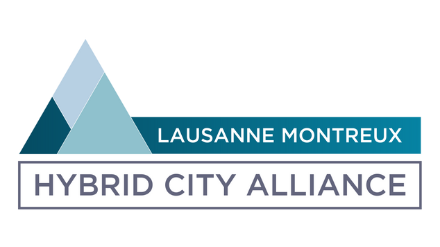 Lausanne and Montreux Logo-06.png