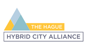 The Hague Logo.png
