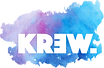 Krew logo final for now.png