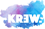 Krew Community