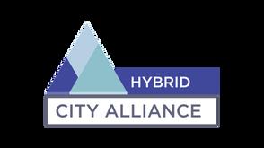 Hybrid City Alliance.png