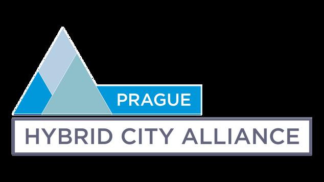Prague Logo.png