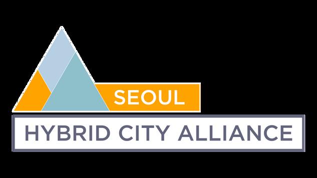 Seoul Logo.png