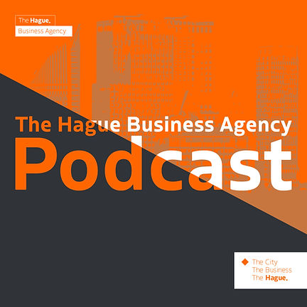 THBA Podcast.jpg
