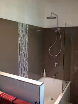Milne Bathroom