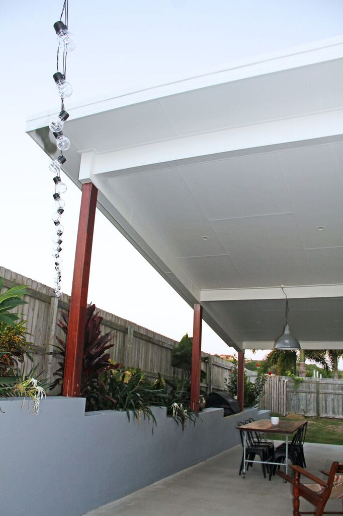 roof angle