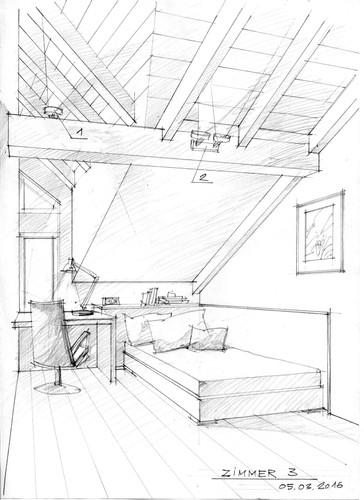 Zimmer3. sketch.jpg