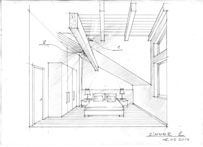Zimmer2. sketch.jpg