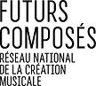 futurscomposés.png