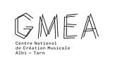logoGMEA.png