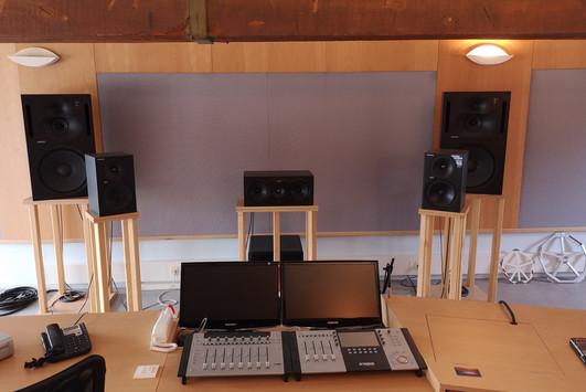 gmea studio.jpeg
