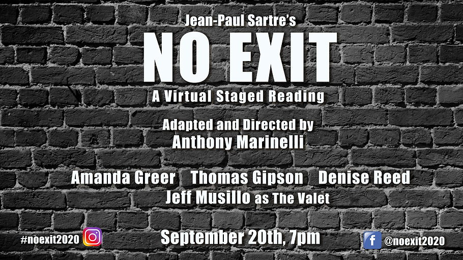 No Exit_Virtual Staged Reading.jpg
