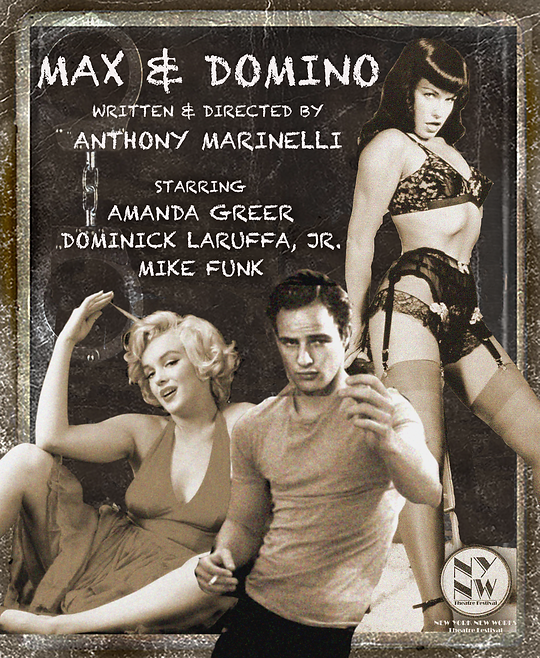 Max & Domino poster5d_USE THIS ONE.png