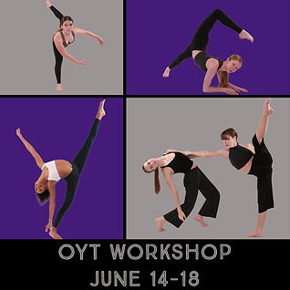 oyt summer workshop 2021.jpeg
