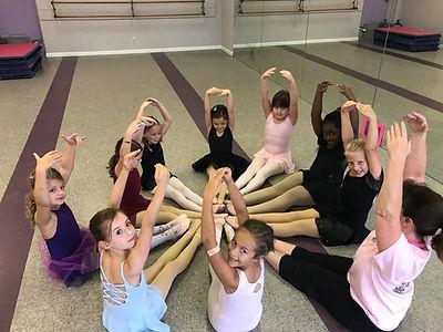 ballet 2018.jpg