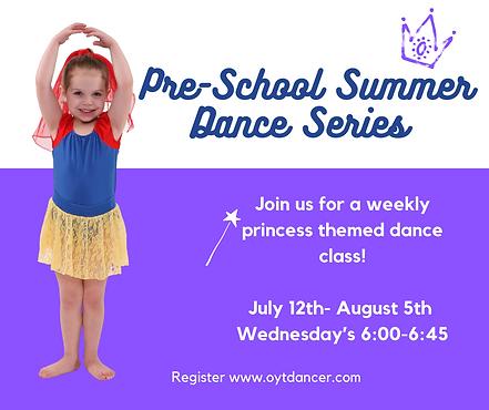 Preschool Summer Dance 2021.png