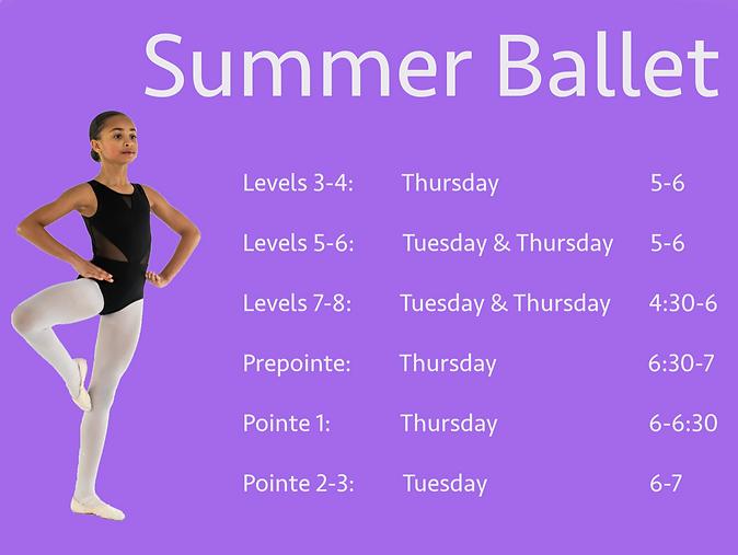 summer ballet.png