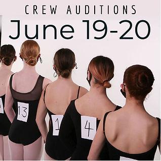 crew auditions 2021.jpg