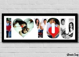 COLLAGE AMOR 27