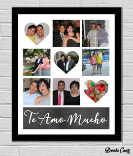 COLLAGE AMOR 14