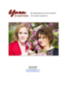 Yara Press Kit Cover Page.png