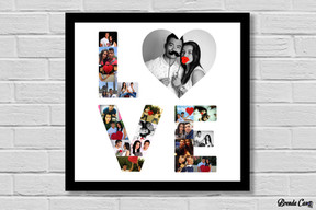 COLLAGE AMOR 6