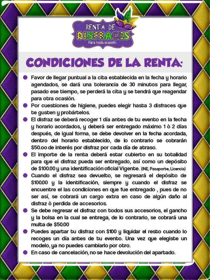 CONDICIONES DISFRACES.JPG