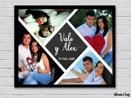 COLLAGE AMOR 39