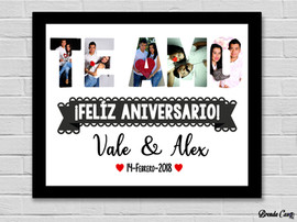 COLLAGE AMOR 19