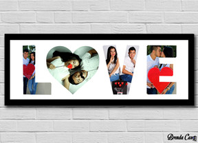 COLLAGE AMOR 23