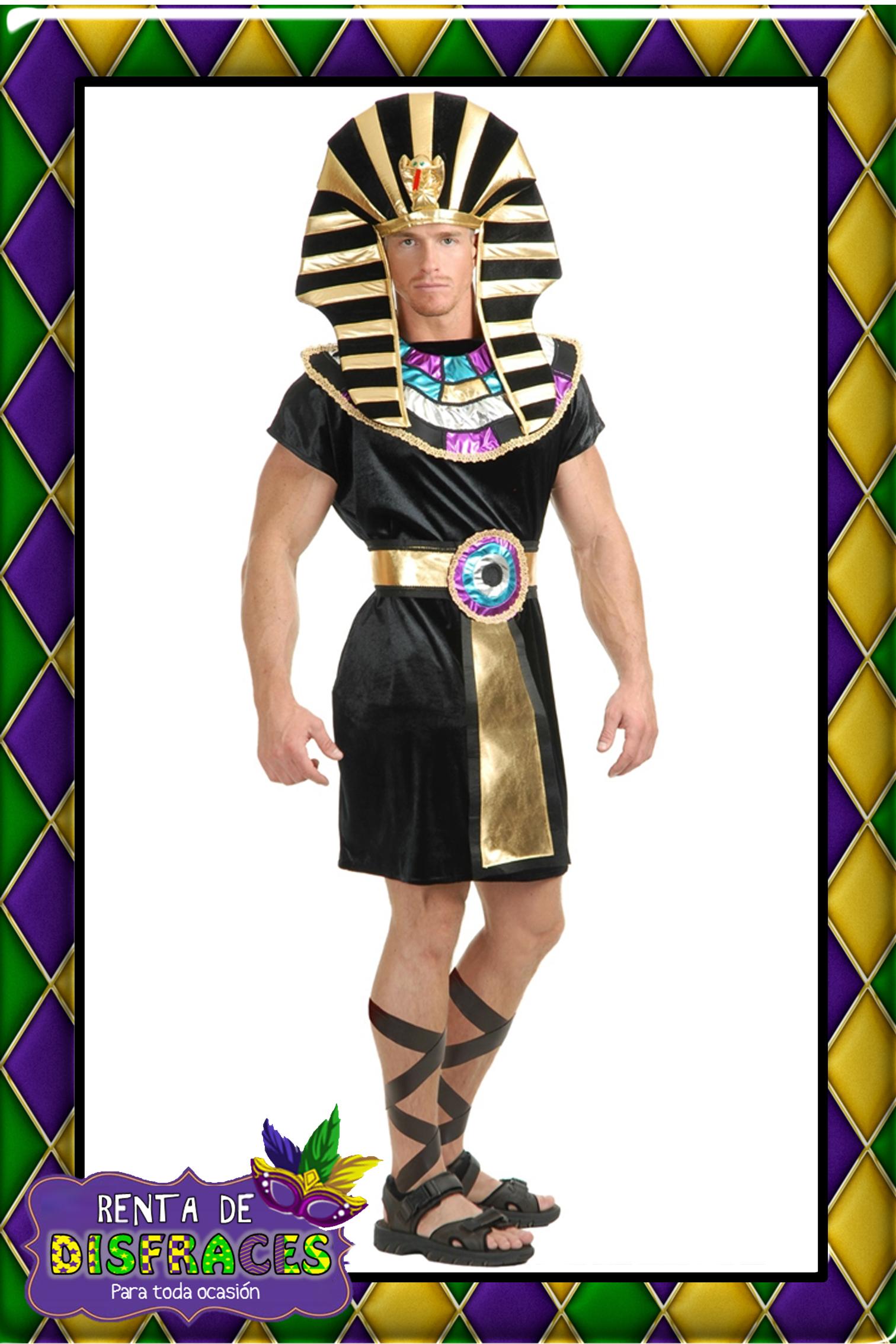 EGIPCIO