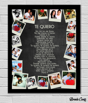 COLLAGE AMOR 32