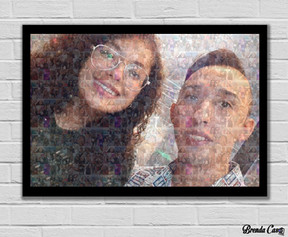 COLLAGE AMOR 37