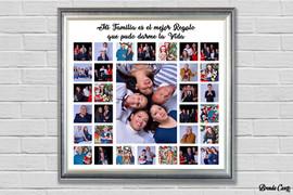 COLLAGE FAMILIA 5