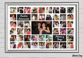 COLLAGE AMOR 8