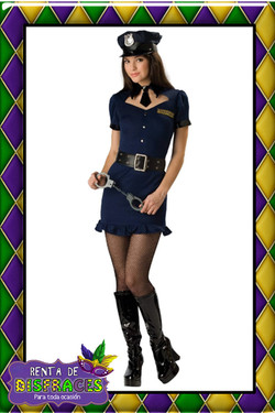 POLICÌA 3