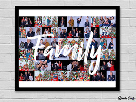 COLLAGE FAMILIA 2
