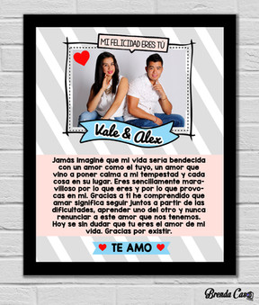 COLLAGE AMOR 18