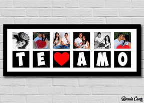 COLLAGE AMOR 17