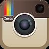 prokat-velosipedov-instagram