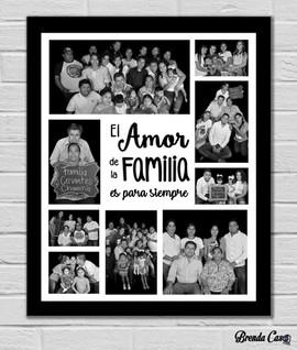 COLLAGE FAMILIA 23