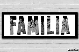 COLLAGE FAMILIA 8