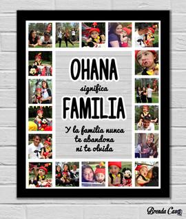 COLLAGE FAMILIA 3