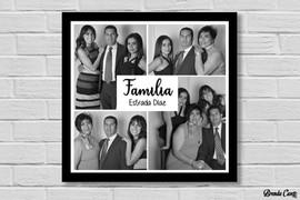 COLLAGE FAMILIA 26