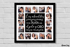 COLLAGE FAMILIA 22