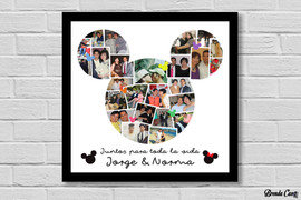 COLLAGE AMOR 36