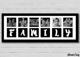 COLLAGE FAMILIA 21