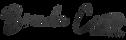 logo bcf 2021.png