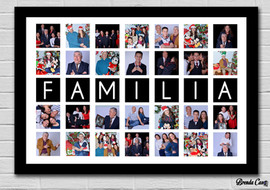 COLLAGE FAMILIA 13