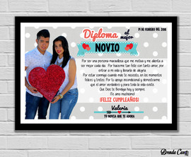 COLLAGE AMOR 15